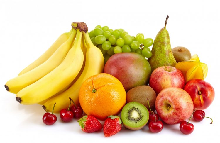 LAAT UW EIGEN FRUIT PERSEN OP ZONDAG 20 SEPTEMBER A.S.