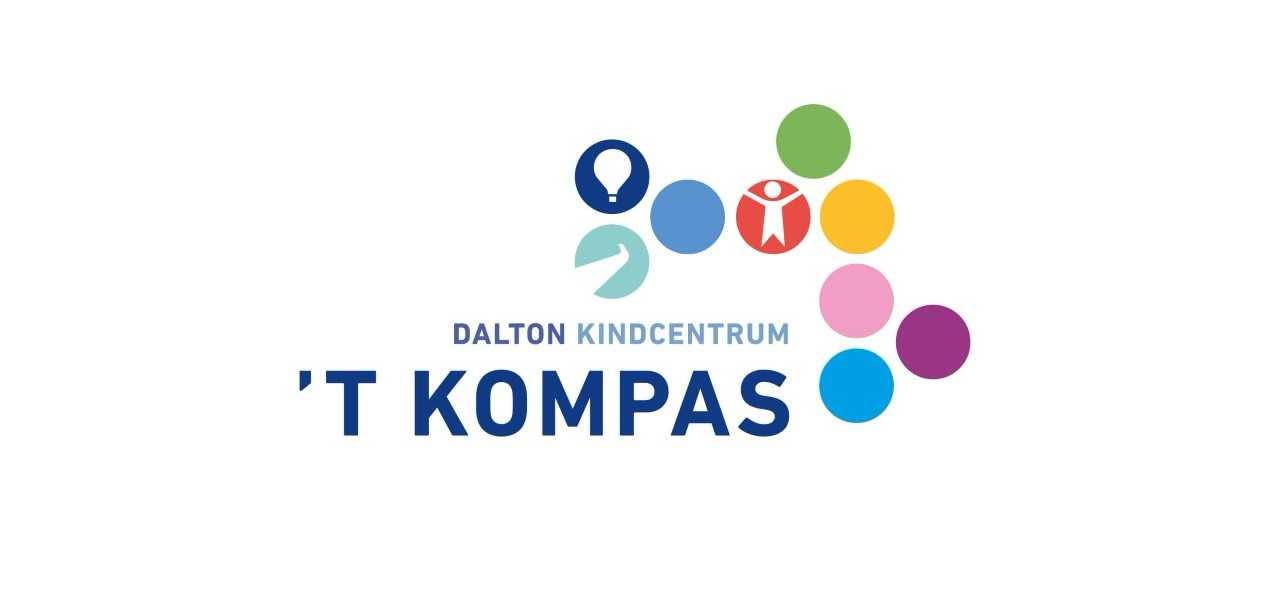 Nieuws van DKC 't Kompas.